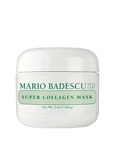 Mario Badescu Super Collagen Mask - Bloomingdale's_0