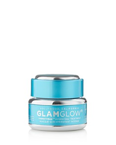 GLAMGLOW THIRSTYMUD™ Hydrating Treatment 0.5 oz. - Bloomingdale's_0
