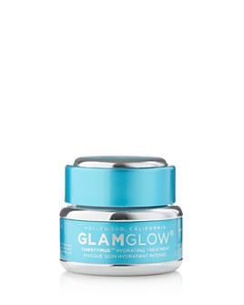GLAMGLOW - THIRSTYMUD™ Glam-to-Go Hydrating Treatment 0.5 oz.