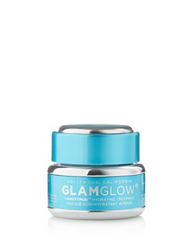 GLAMGLOW - THIRSTYMUD™ Glam-to-Go Hydrating Treatment 0.5 oz.