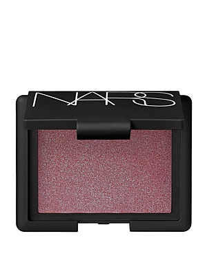 Nars Blush, Steel the Show Fall Color Collection