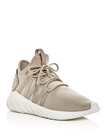 Adidas - Women's Tubular Dawn Lace Up Sneakers