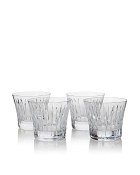 Baccarat - Symphony Tumblers, Set of 4