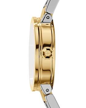 Tory Burch - Reva Watch, 36mm