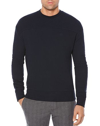 Original Penguin - Crewneck Sweater