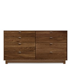 Bloomingdale's Artisan Collection - Sloane 8-Drawer Chest - 100% Exclusive