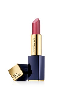 Estée Lauder - Pure Color Envy Sheer Matte Sculpting Lipstick