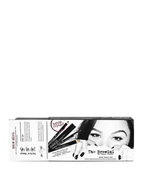 The BrowGal - Brow Travel Set