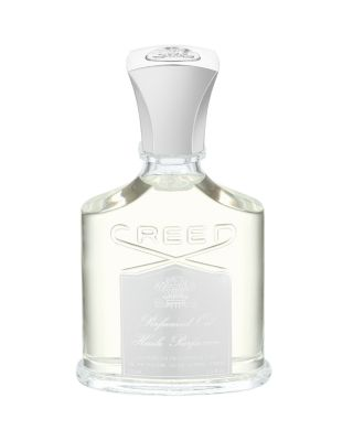 Spring Flower Perfumed Oil by Creed