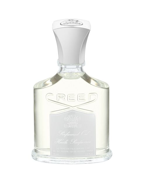 Creed spring flower perfumed oil bloomingdales creed spring flower perfumed oil mightylinksfo
