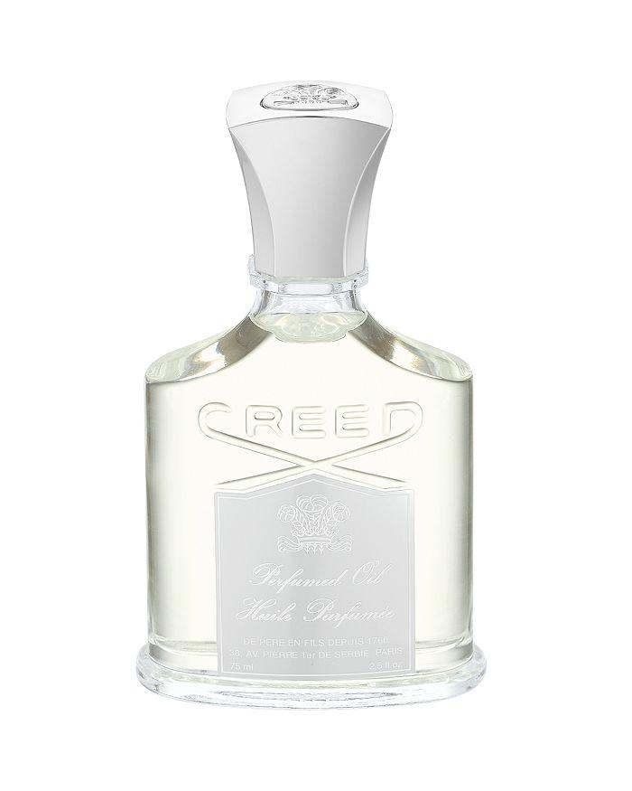 CREED - Spring Flower Perfumed Oil
