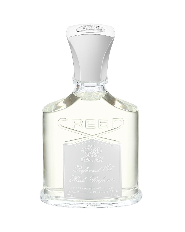 Creed Spring Flower Perfumed Oil Bloomingdales