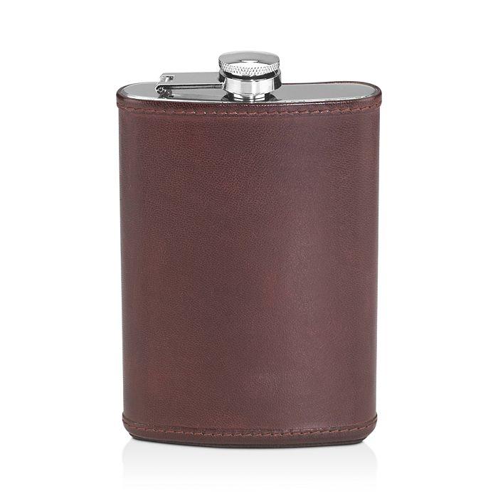 Reed & Barton - Hudson Flask