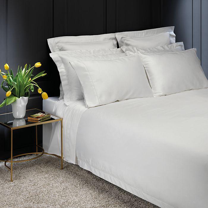 Amalia Home Collection - Amora Cotton & Silk Collection - 100% Exclusive