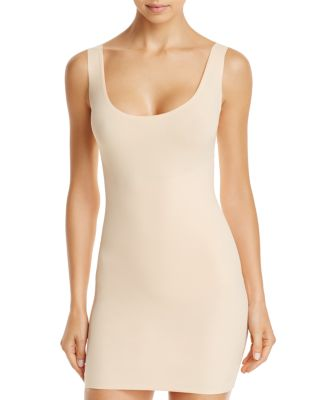 ITEM M6 SHAPE DRESS