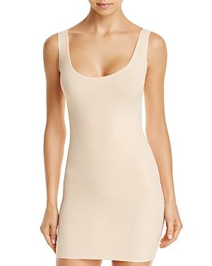 Shape Dress