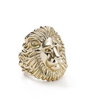 Kendra Scott Collin Ring