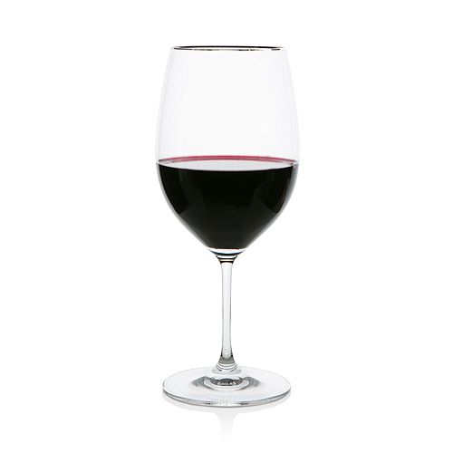 Riedel - Platinum Cabernet Glass, Set of 2 - 100% Exclusive