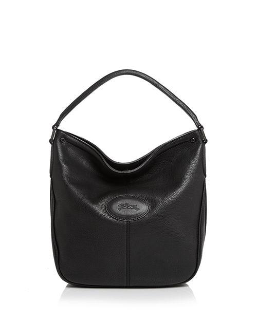 Longchamp - Mystery Hobo