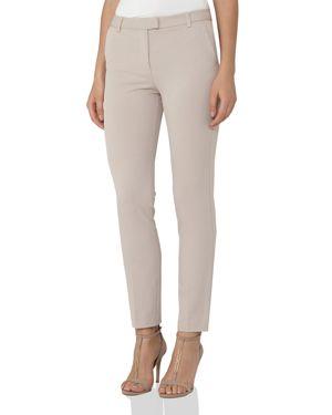 Reiss Joanne Slim Pants