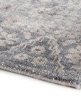 Exquisite Rugs - Hess Rug Collection