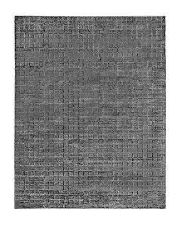 Exquisite Rugs - Landis Area Rug, 8' x 10'