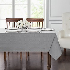 Waterford Cordelia Table Linens - Bloomingdale's_0