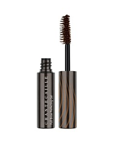 Chantecaille Full Brow Perfecting Gel - Bloomingdale's_0