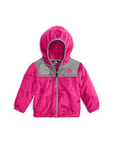 The North Face® Girls' Oso Hoodie - Baby - Bloomingdale's_0