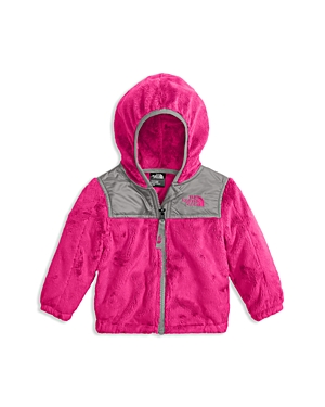 The North Face Girls Oso Hoodie  Baby