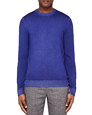 Ted Baker Abelone Sweater