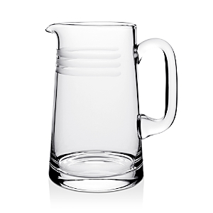 William Yeoward Crystal Madison Pitcher