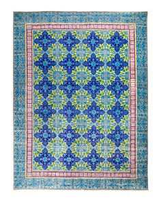 Solo Rugs Suzani Rug Collection - Bloomingdale's_0