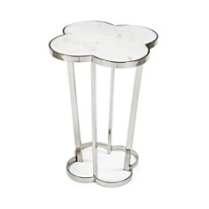 Regina Andrew Design Clover Table - Bloomingdale's_0
