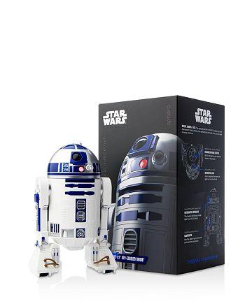 Sphero - R2-D2