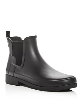 60a35cb9e21c Hunter Boots - Bloomingdale s