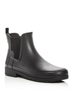 951612b42 Hunter Women s Original Short Play Wedge Rain Boots