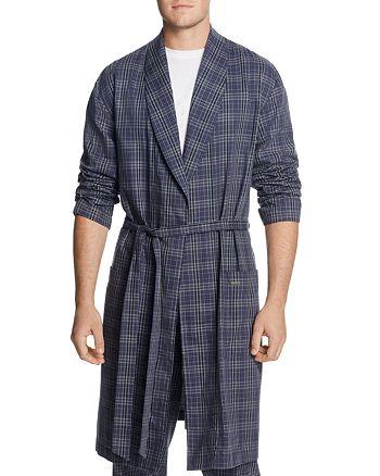 Hanro - Fynn Robe