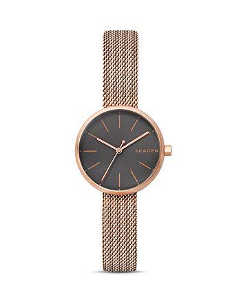Skagen - Signatur Watch, 30mm