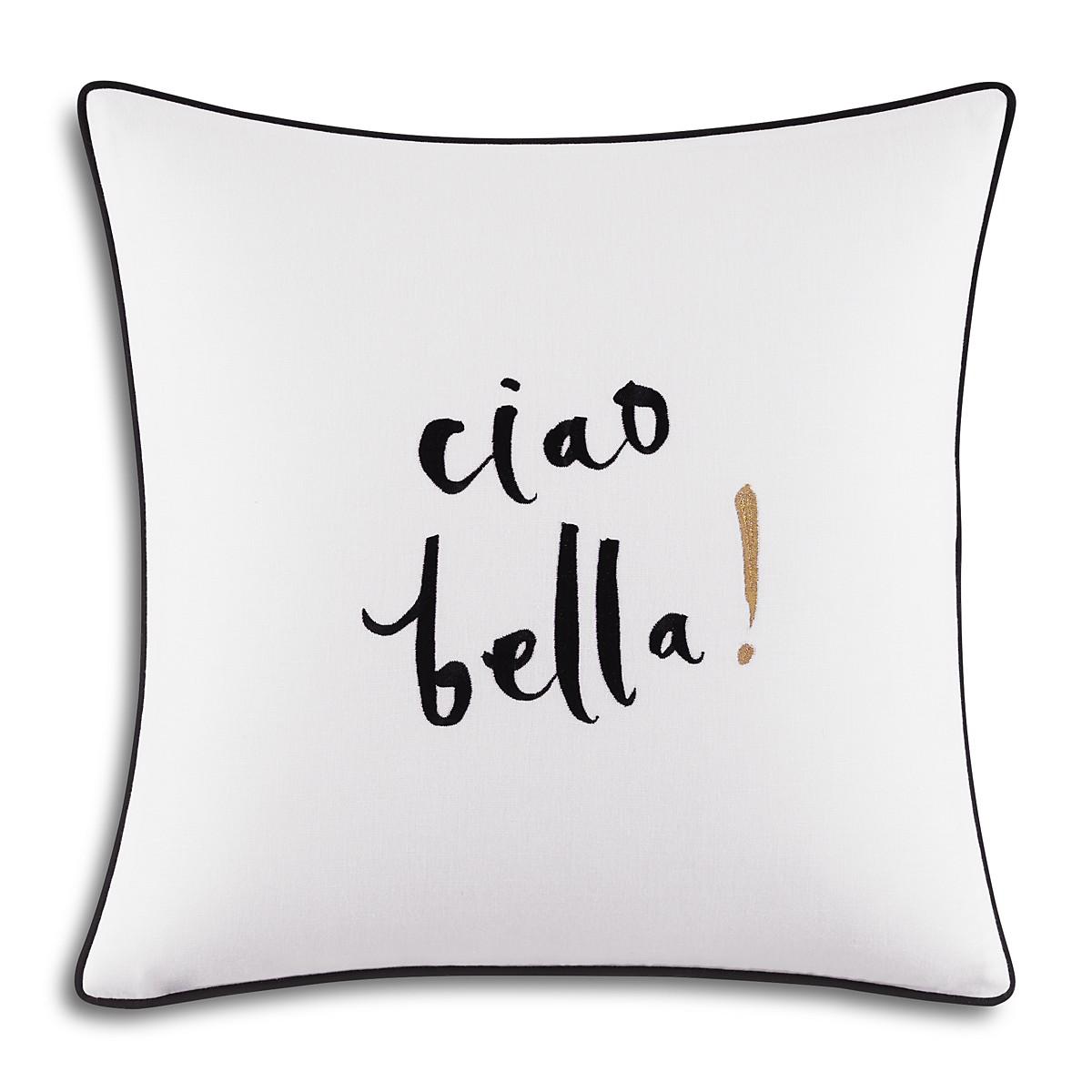luxury kate spade pillows for pillow