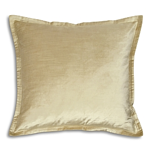 Donna Karan Vapor Decorative Pillow, 20 x 20