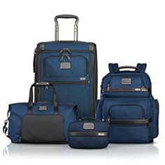 Tumi Alpha 2 Luggage Collection - Bloomingdale's Registry_0