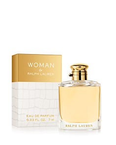 Gift with any Ralph Lauren Woman large spray purchase! - Bloomingdale's_0