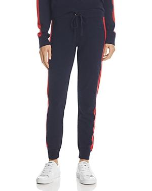 Juicy Couture Black Label Cashmere Jogger Pants - 100% Exclusive