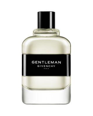 Gentleman Givenchy Eau de Toilette Spray 3.3 oz.