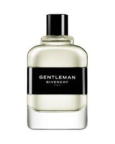 Givenchy - Gentleman Givenchy Eau de Toilette