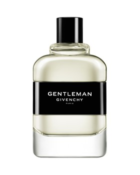 Givenchy - Gentleman Givenchy Eau de Toilette Spray 3.3 oz.