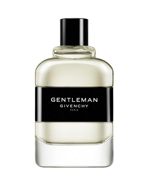Givenchy - Gentleman  Eau de Toilette Spray 3.3 oz.