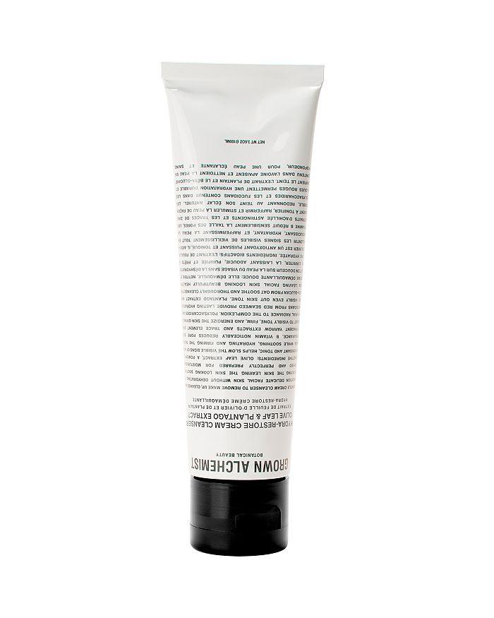 Grown Alchemist - Hydra-Restore Cream Cleanser