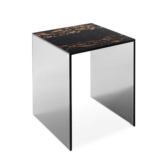 Calligaris - Bridge End Table
